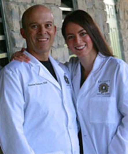Dentist in West Chester, Ohio - Beckett Dental Care