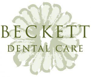 Becket Dental Care