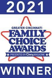 Family Choice Awards